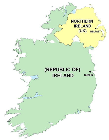 Map_of_Ireland-transparentbg