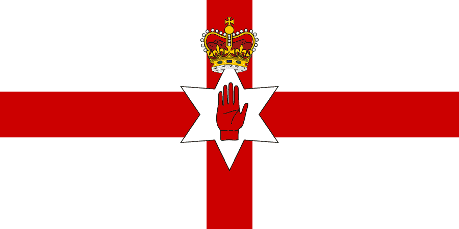 Ulster_Banner